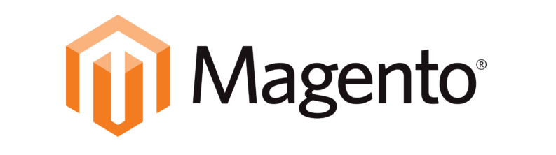 magento-1_-1.png